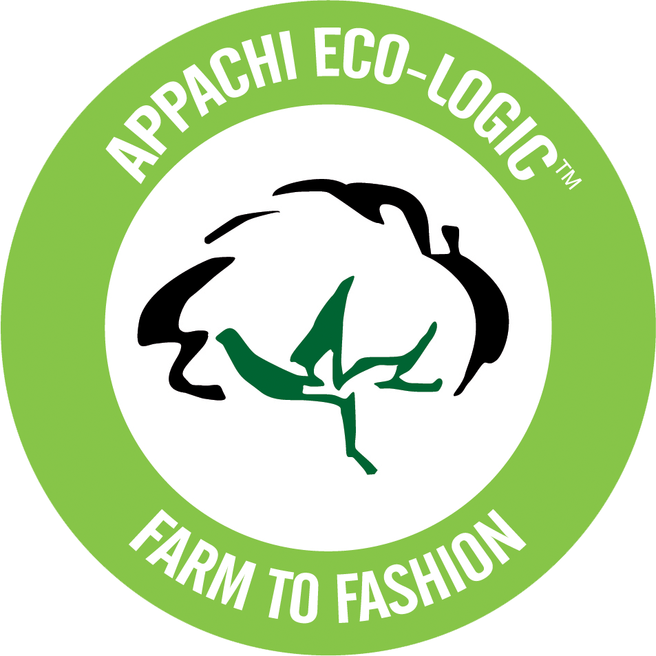 appachicotton Logo